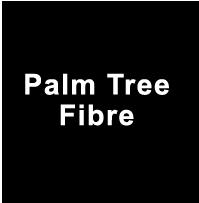 title_palm_tree
