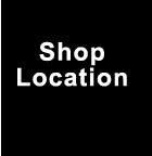 title_shoplocation